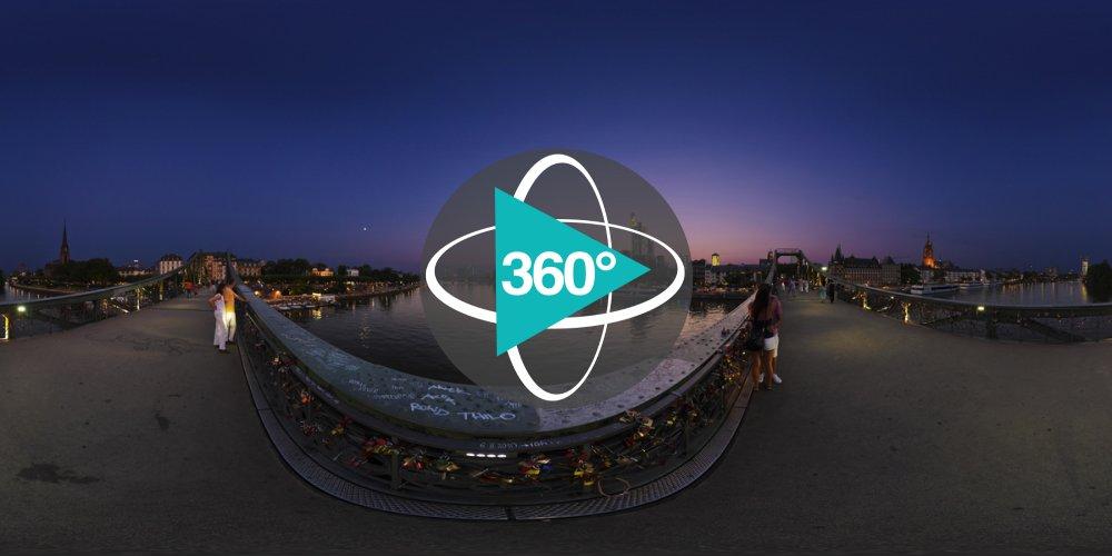 Play '360° - Rhein-Main-Fotografie